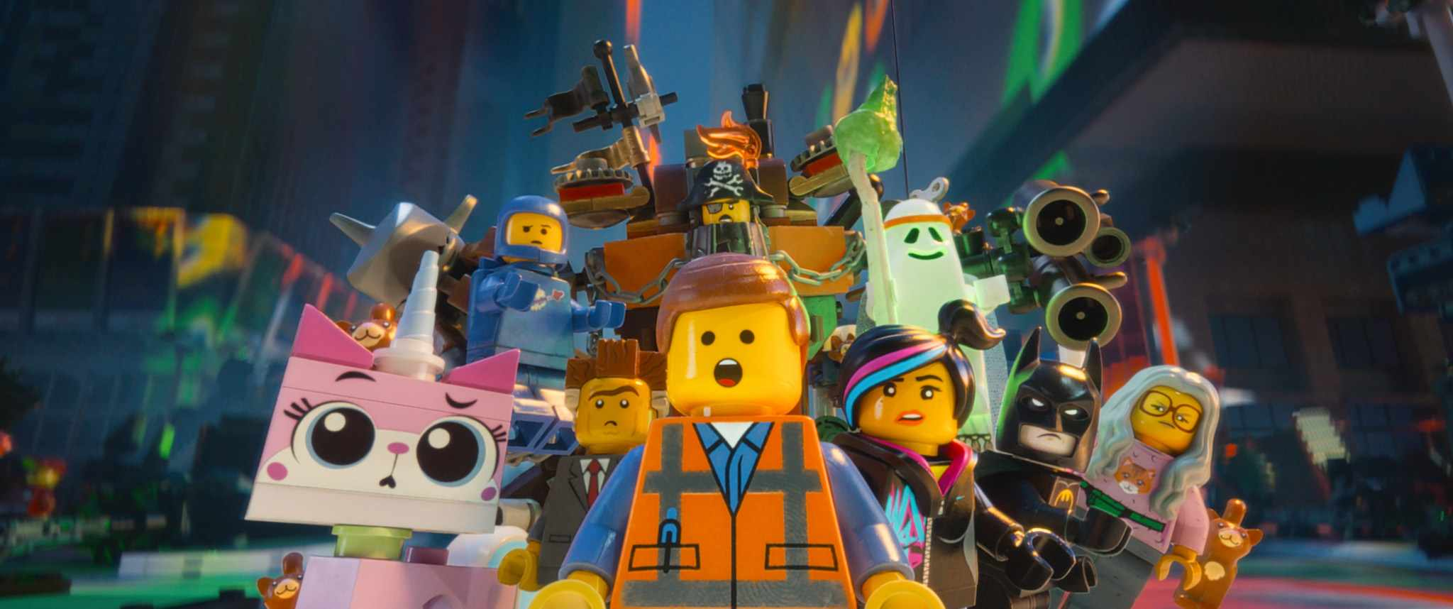 the-lego-movie-review_51981