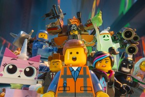 the-lego-movie-review_56085