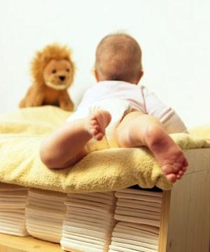 the-leo-baby_71313