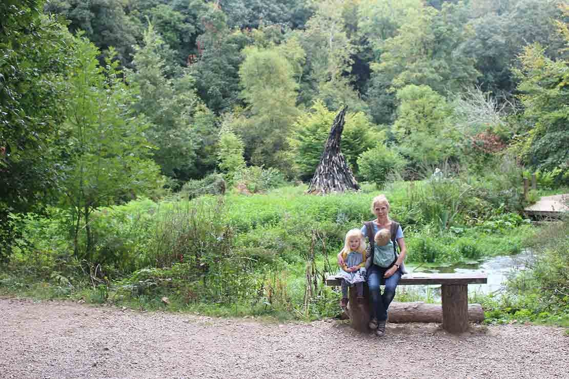the-lost-gardens-of-heligan-cornwall_b