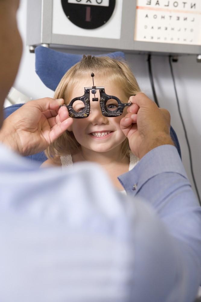 the-lowdown-on-toddler-health-checks_49302