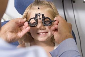 the-lowdown-on-toddler-health-checks_57593