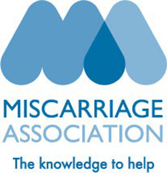 the-miscarriage-association-how-it-can-help_27928