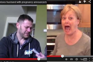 the-most-unexpected-pregnancy-announcements-on-video_127042