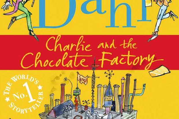 the-nations-favourite-5-roald-dahl-tales_6785