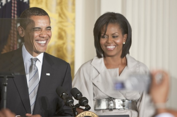 the-obamas-secret-family-obsession-_21808