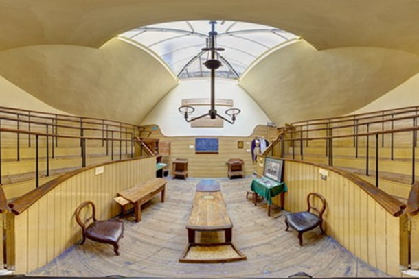 the-old-operating-theatre-museum-review-for-families_58517