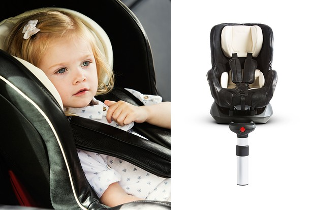 the-quantum-would-you-spend-750-on-a-group-1-car-seat_139031