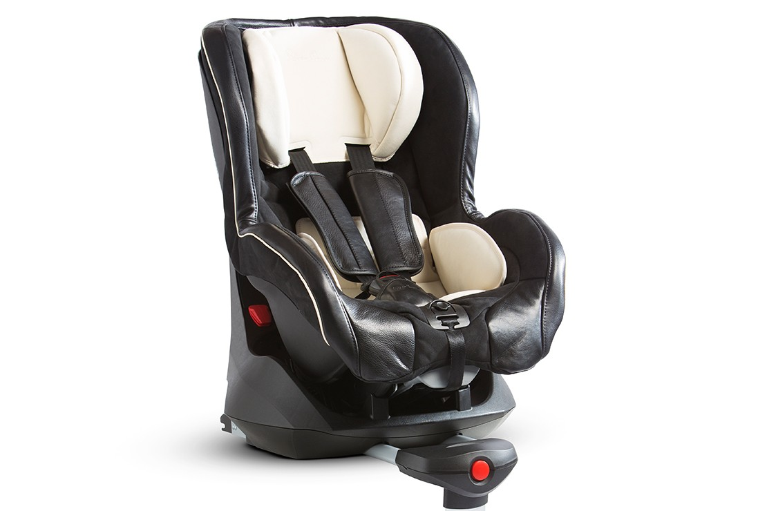 the-quantum-would-you-spend-750-on-a-group-1-car-seat_139032