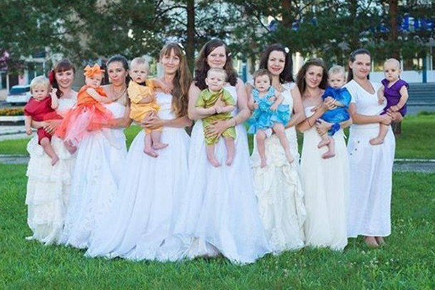 the-rainbow-babies-photo-that-gives-hope-to-grieving-mums_132400