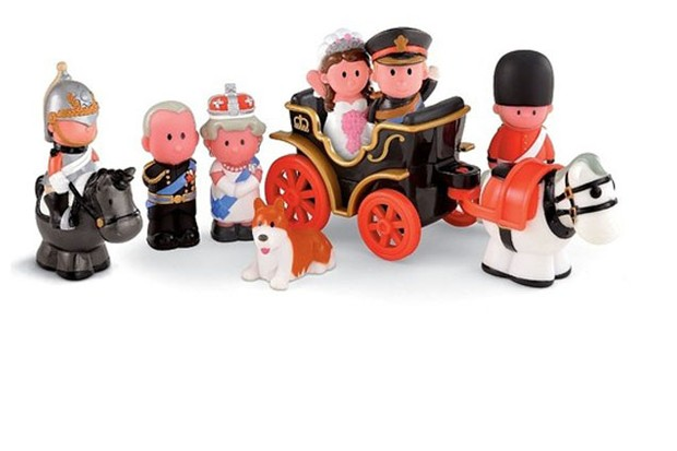 the-royal-family-go-mini_18732