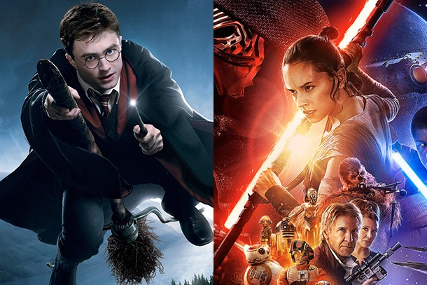 the-star-wars-vs-harry-potter-nursery_141614