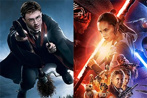 the-star-wars-vs-harry-potter-nursery_141616