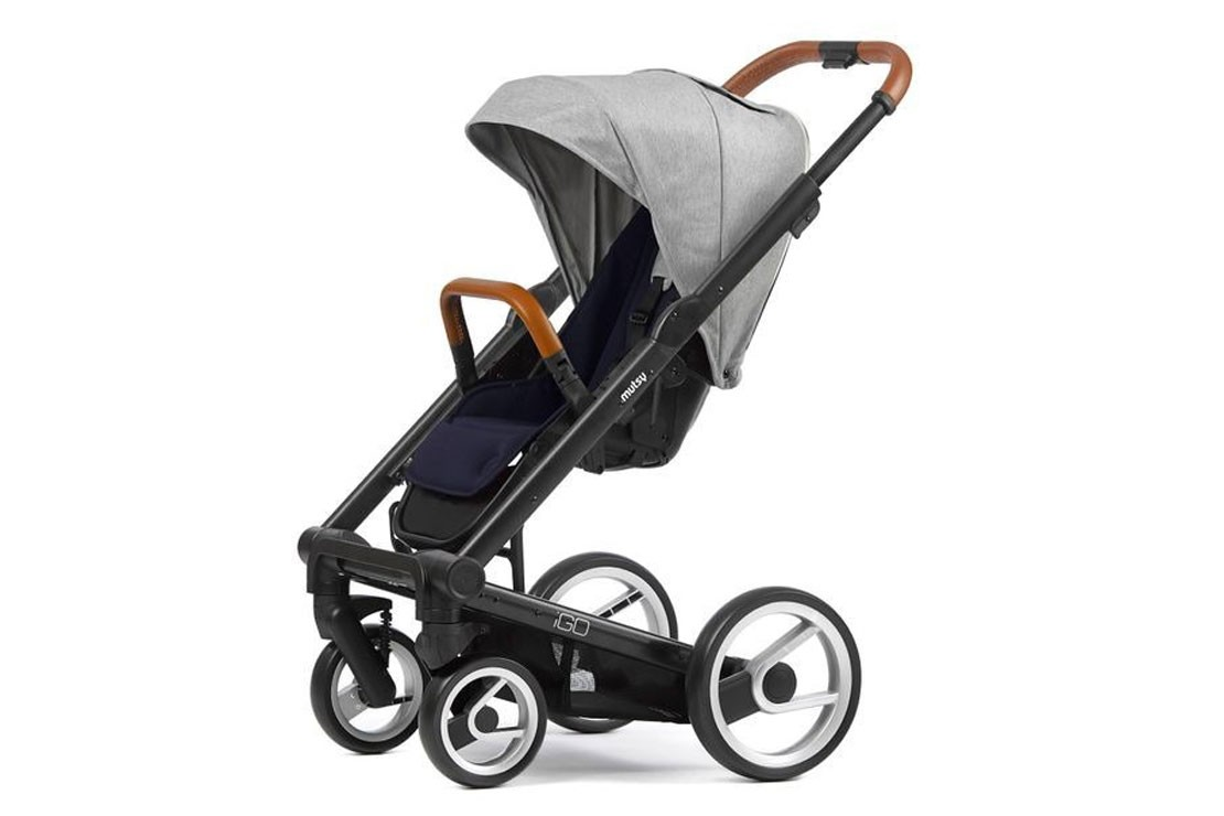 the-very-best-of-our-10-of-the-best-pregnancy-baby-and-toddler-products_174807