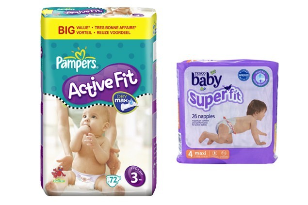 the-very-best-of-our-10-of-the-best-pregnancy-baby-and-toddler-products_82173