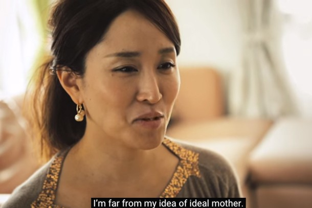 the-video-every-working-mum-needs-to-watch_144013