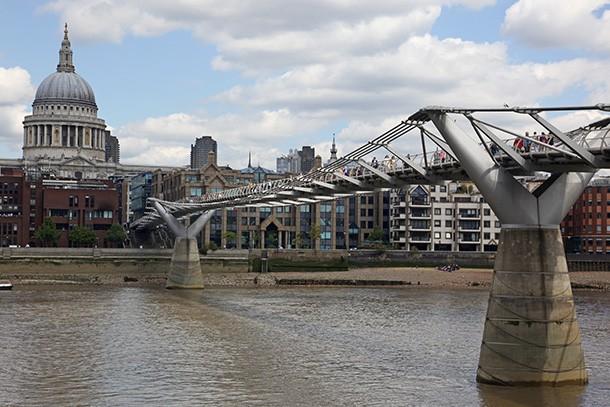 the-wobbly-bridge-millennium-bridge-review-for-families_58586