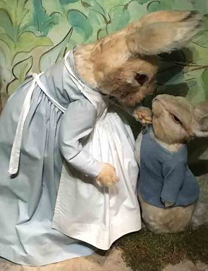 the-world-of-beatrix-potter_208478