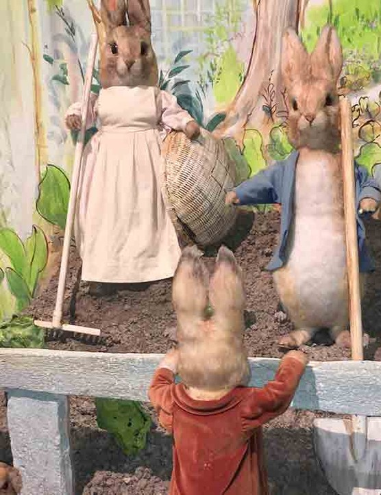 the-world-of-beatrix-potter_208481