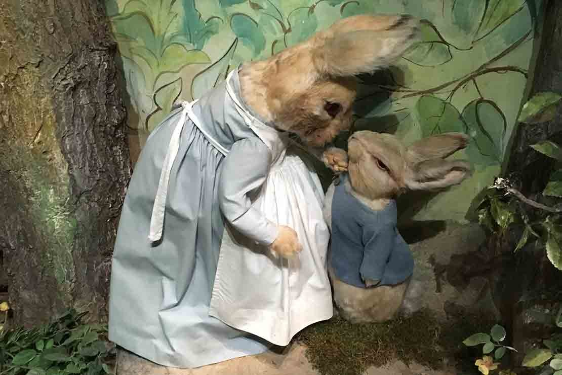the-world-of-beatrix-potter_f