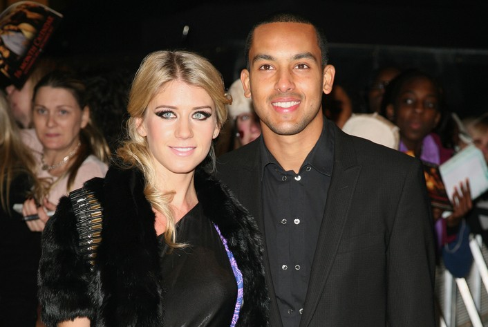 theo-walcott-expecting-first-baby_51090
