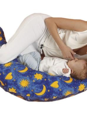 theraline-original-maternity-and-nursing-pillow-big-v_5328