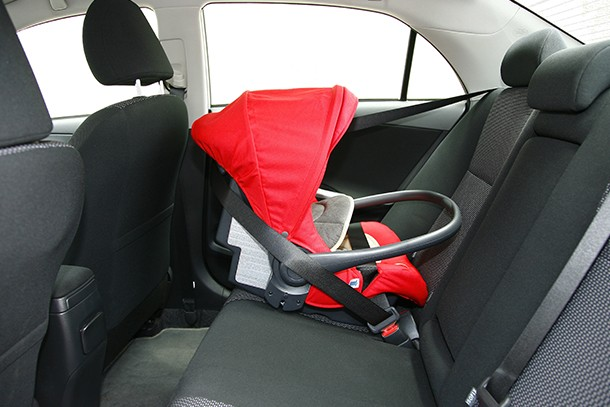 theres-a-37-chance-your-childs-car-seat-is-fitted-incorrectly-as-it-doesnt-match-your-car_131666