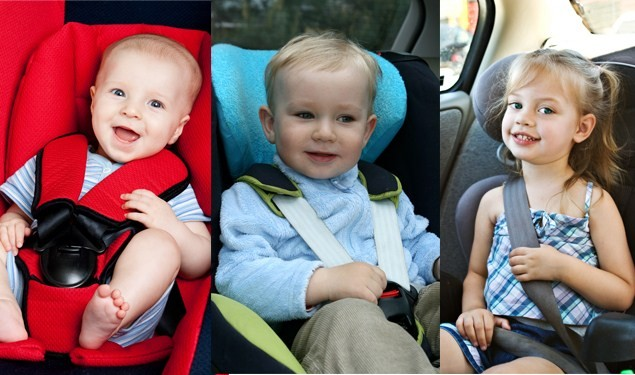 theres-a-37-chance-your-childs-car-seat-is-fitted-incorrectly-as-it-doesnt-match-your-car_131668