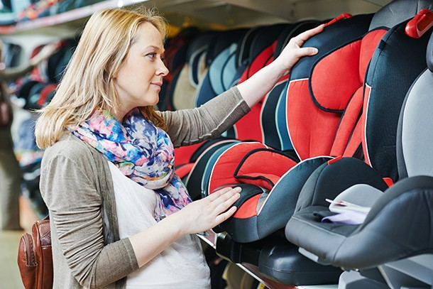 theres-a-37-chance-your-childs-car-seat-is-fitted-incorrectly-as-it-doesnt-match-your-car_131669