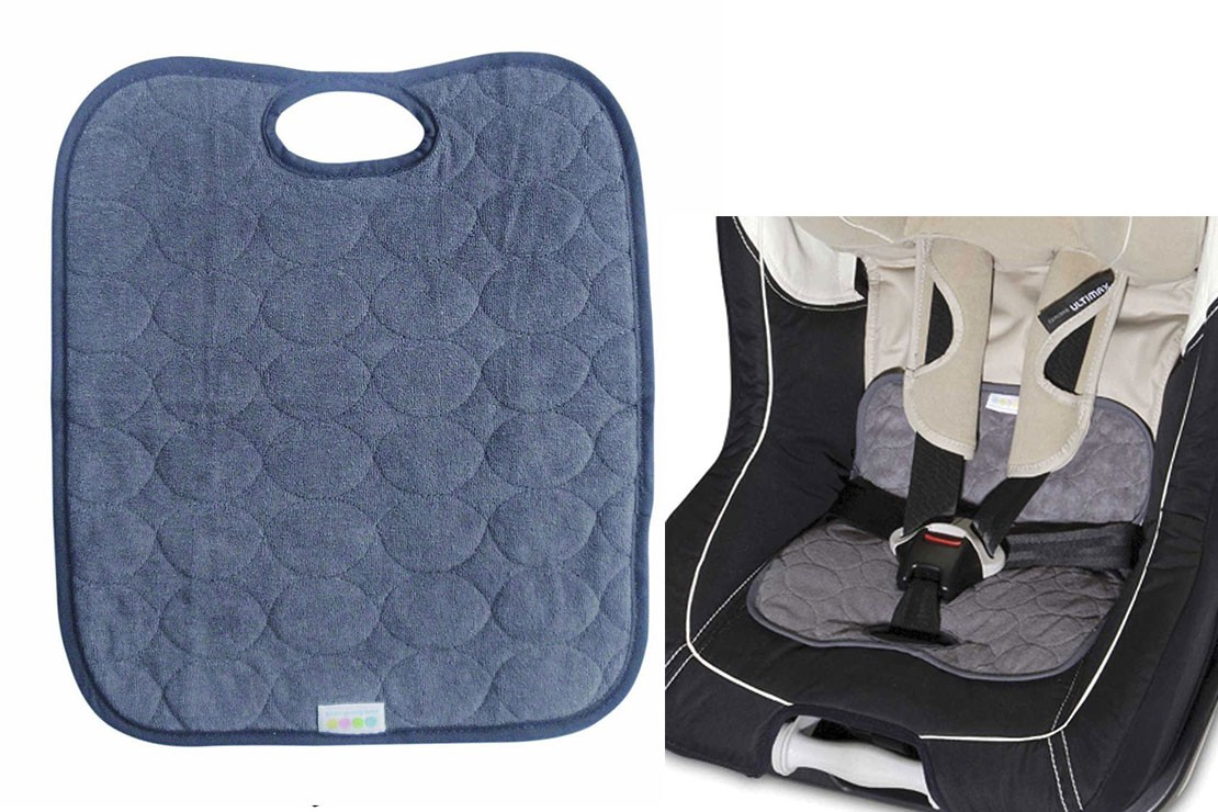 things-youll-need-in-the-car-when-travelling-with-a-baby-or-toddler_173793