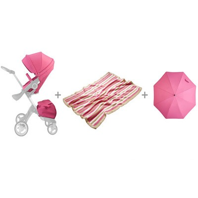 think-pink-for-your-stokke-xplory_70562