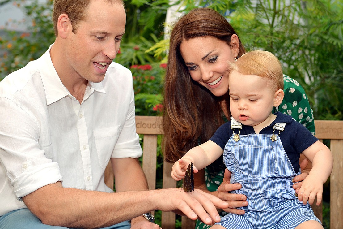 this-new-picture-of-prince-george-to-mark-2nd-birthday-might-be-cutest-yet_128373