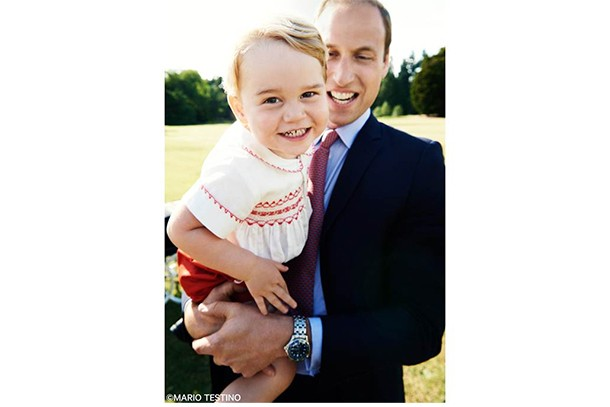 this-new-picture-of-prince-george-to-mark-2nd-birthday-might-be-cutest-yet_128375