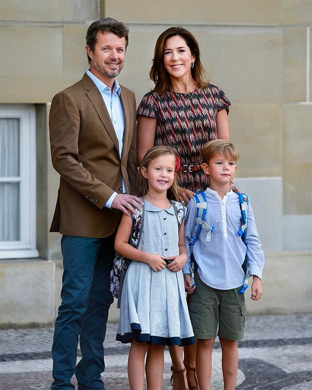 this-royal-first-day-at-school-was-actually-pretty-normal_181923