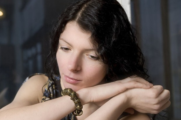 thousands-are-staying-silent-about-postnatal-depression_28277