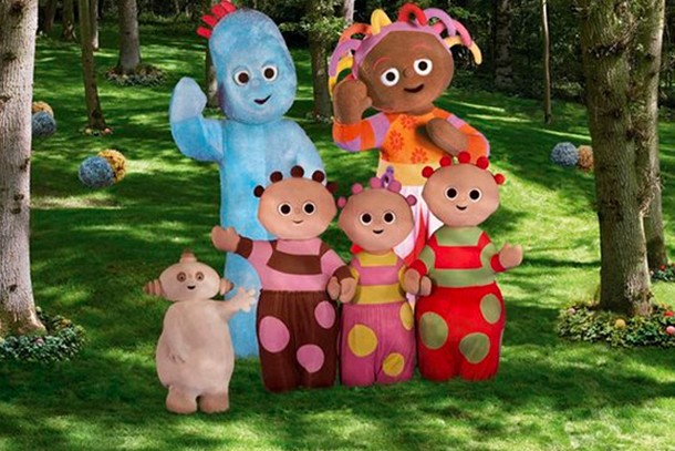 thousands-sign-petition-to-save-cbeebies-but-did-it-work_132197