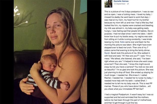 three-days-after-giving-birth-one-mums-raw-and-emotional-post_132149