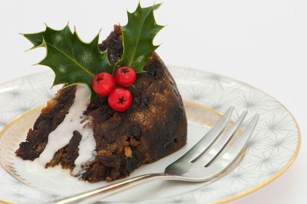three-million-homemade-christmas-cakes-end-up-in-the-bin_17701