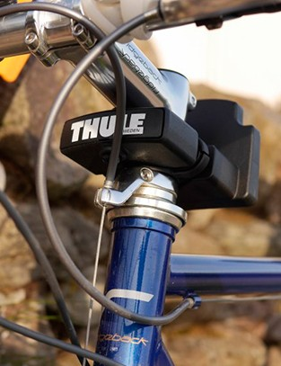 thule-ridealong-mini_129058