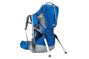 thule-sapling-elite-carrier_134474