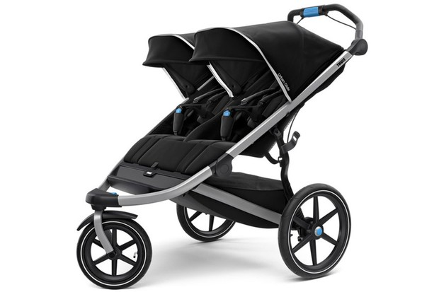 thule-urban-glide-double_202649