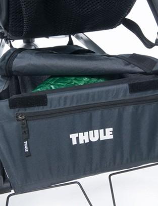 thule-urban-glide_126888