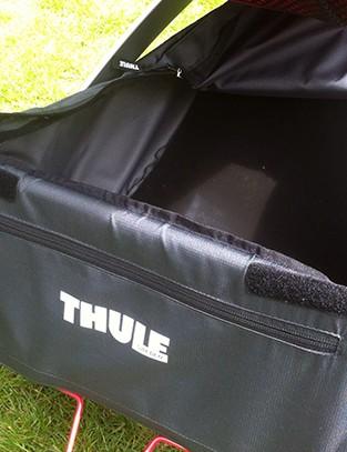 thule-urban-glide_126901