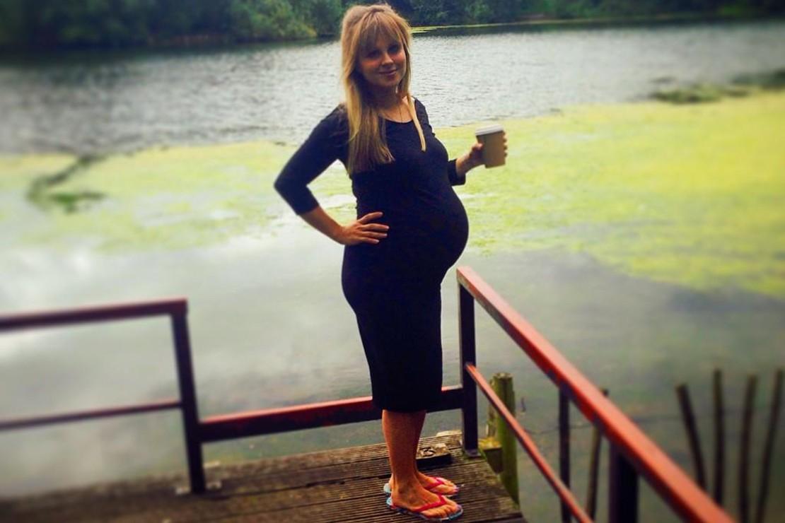 tina-obrien-gives-birth-to-baby-boy_61953