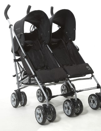 tippitoes-reflect-twin-pushchair_25250