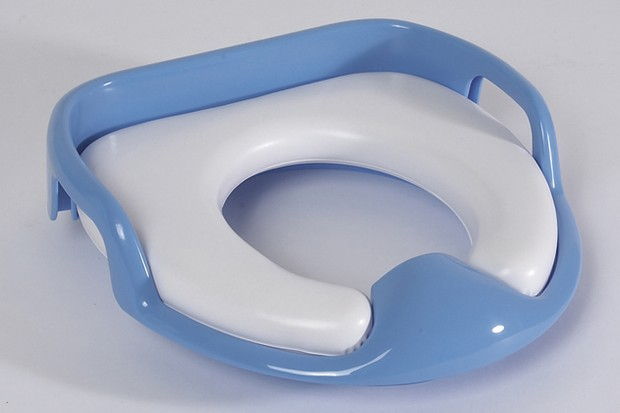 Strange Tippitoes Soft Seat Trainer Potty And Step Stool Potties Ibusinesslaw Wood Chair Design Ideas Ibusinesslaworg