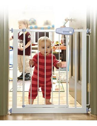 tippitoes-twin-locking-safety-gate_4601
