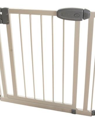 tippitoes-twin-locking-safety-gate_4602