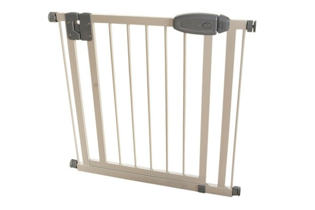 tippitoes-twin-locking-safety-gate_4602