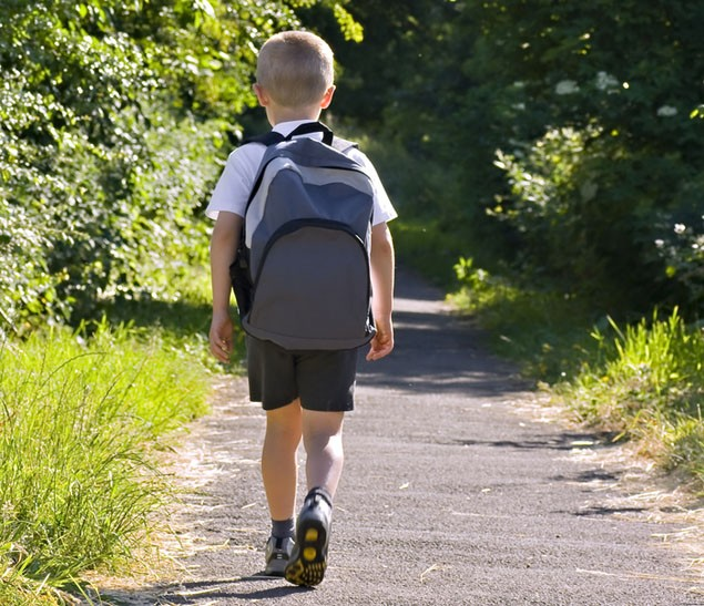 tips-to-survive-your-childs-first-day-at-school_6555